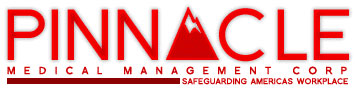 Pinnacle Medical Management